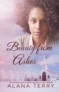 Beauty-from-Ashes-ebook-194x300