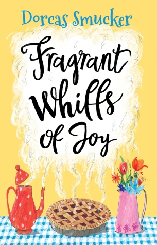 Fragrant-Whiffs-COVER-only