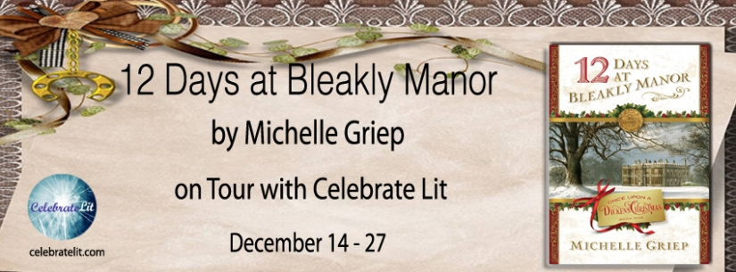 12-days-at-bleakly-manor-copy