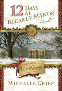 Bleakly-Manor-COVER-206x300