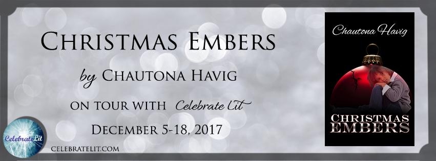 celebrate-lit-christmas-embers