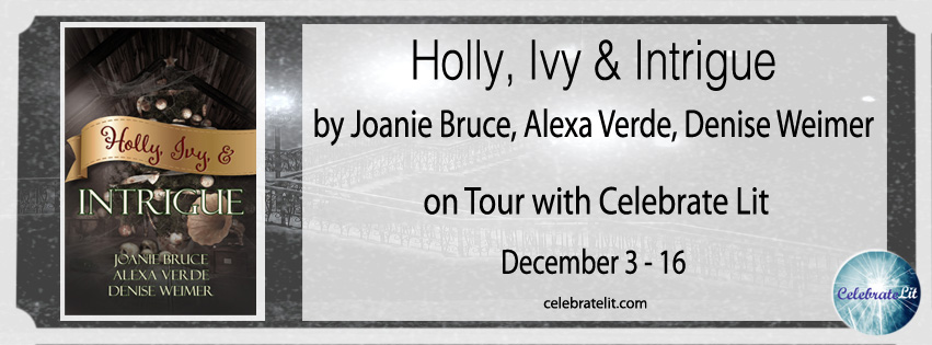 holly-ivy-intrigue-fb-banner-copy