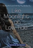Like-Moonlight-at-Low-Tide-Cover-F2