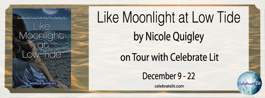like-moonlight-at-low-tide-FB-cover-copy