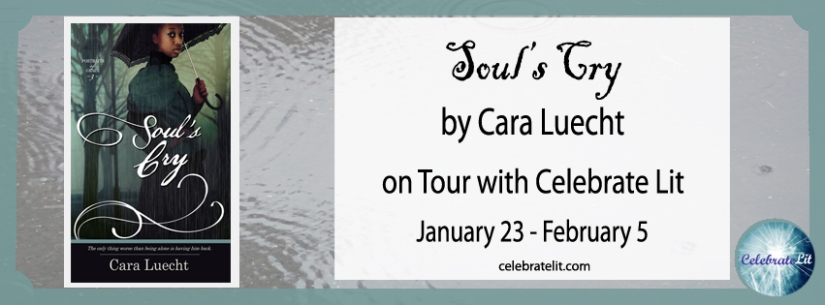 souls-cry-FB-banner-copy