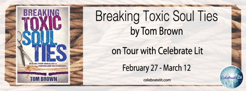Breaking-toxic-banner-Template-copy