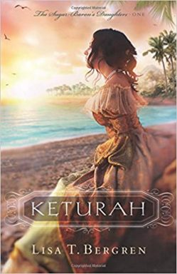 Keturah-Small-249x384