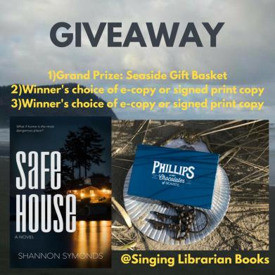 safe-house-blog-tour-giveaway-1