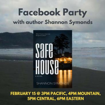 safe-house-fb-party-announcement