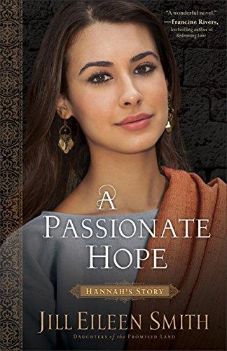 A Passionate Hope