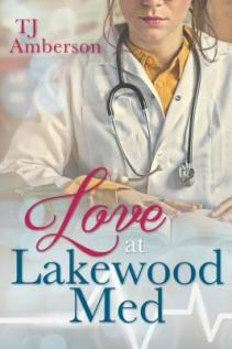 Love at Lakewood Med