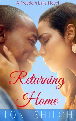 ReturningHomeFinal
