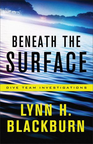 Beneath the Surface-Book Cover_preview