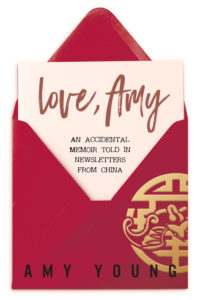 Love-Amy-200x300