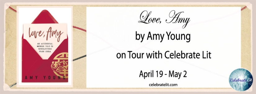 Love-Amy-FB-Banner-copy