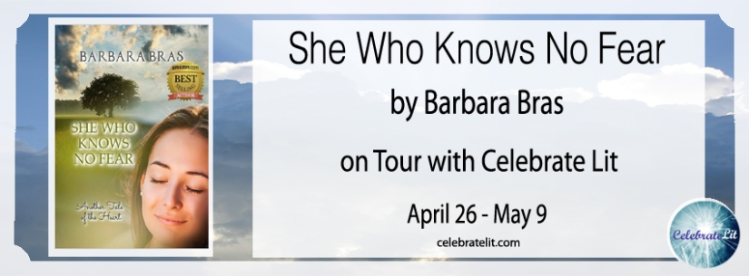She-Who-Knows-No-Fear-FB-Banner-copy