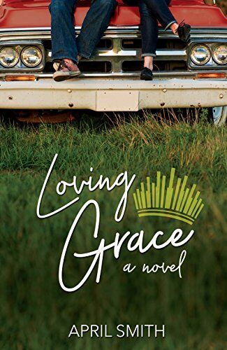 loving grace_preview