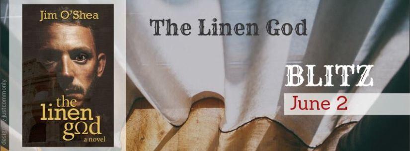 the linen god blitz_preview