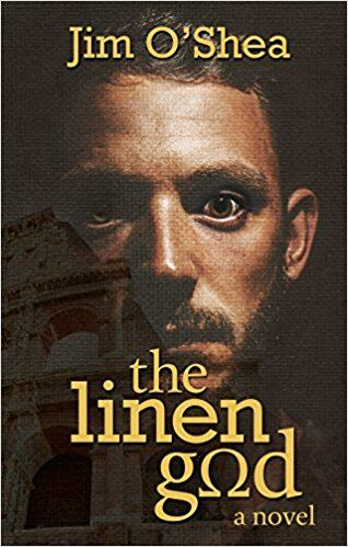 the linen god_preview