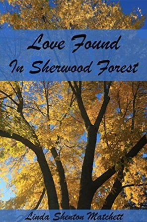 Love Found New Cover_preview