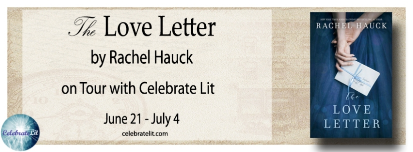 The-Love-Letter-FB-Banner-copy