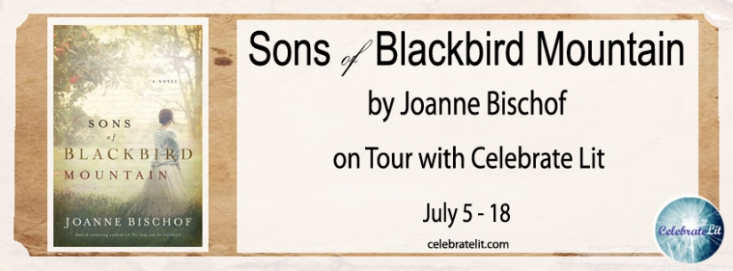 sons-of-blackbird-mountain-FB-banner-copy