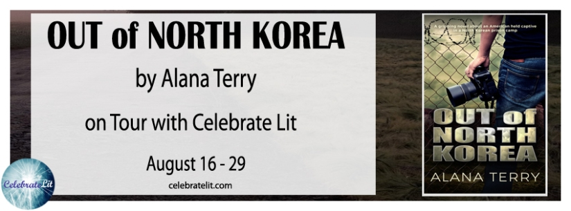 Out-of-North-Korea-FB-Banner-copy