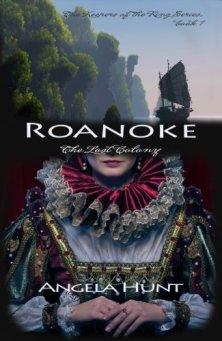 Roanoke51GY6shep+L