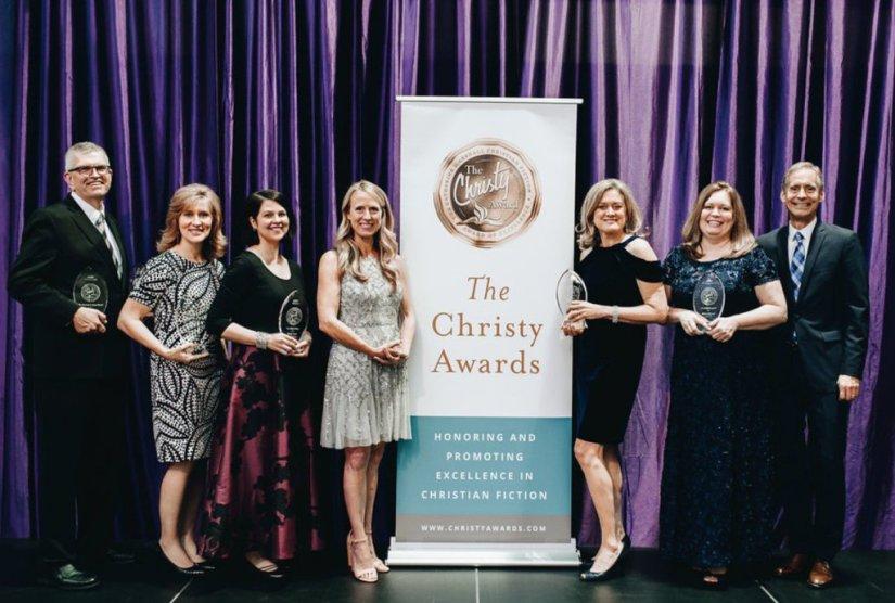 2017-christy-awards