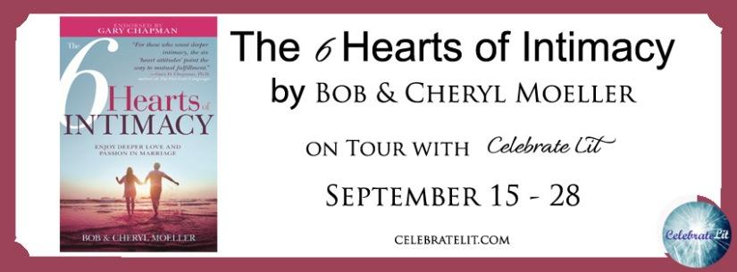 6-hearts-of-intimacy-copy