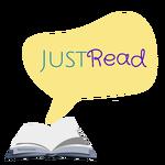 cropped-justread-logo