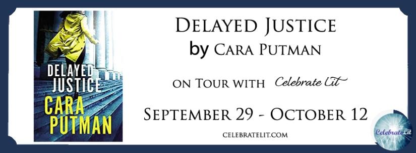 Delayed-Justice-FB-Banner-copy