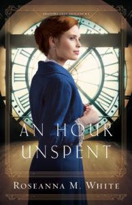 An-Hour-Unspent-194x300