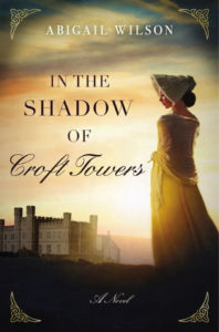 In-the-Shadow-of-Croft-Tower-198x300