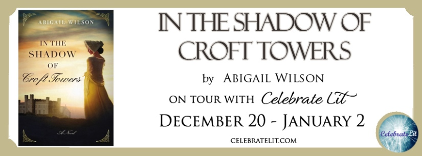 In-the-shadow-of-croft-tower-FB-banner_edited-1