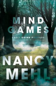 Mind-games-194x300
