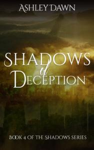 Shadows-of-Deception-188x300