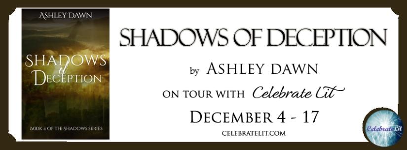 Shadows-of-Deception-FB-Banner