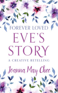 forever-loved-eves-story-188x300