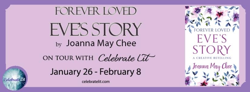 forever-loved-eves-story-fb-banner