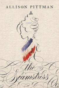 The-seamstress-cover-200x300