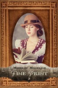 madeline3sm-200x300