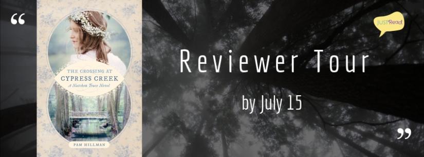 Banner_Cypress_Reviewer