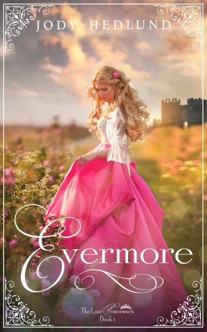 Evermore-ebook-FINAL