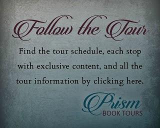 prism follwo the tour
