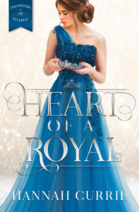 Heart-of-a-Royal-cover-197x300