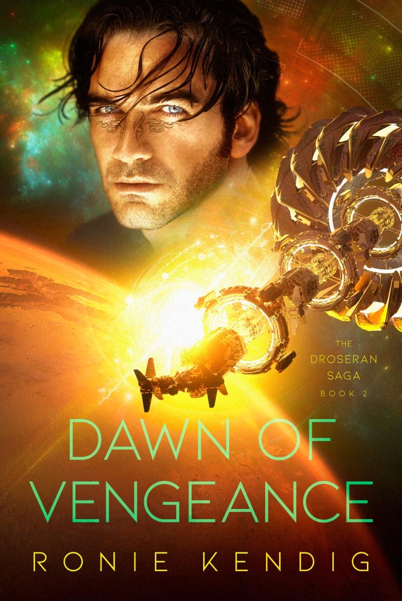 DawnVengeance