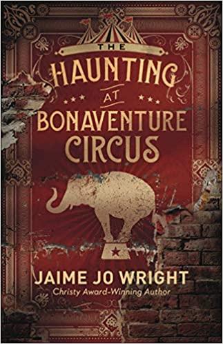 hauntingbonaventure